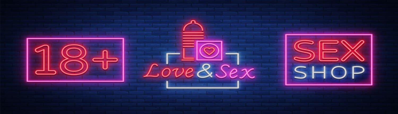 Секс іграшки